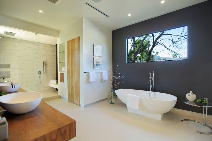 bathroom-remodeling-52-star-construction