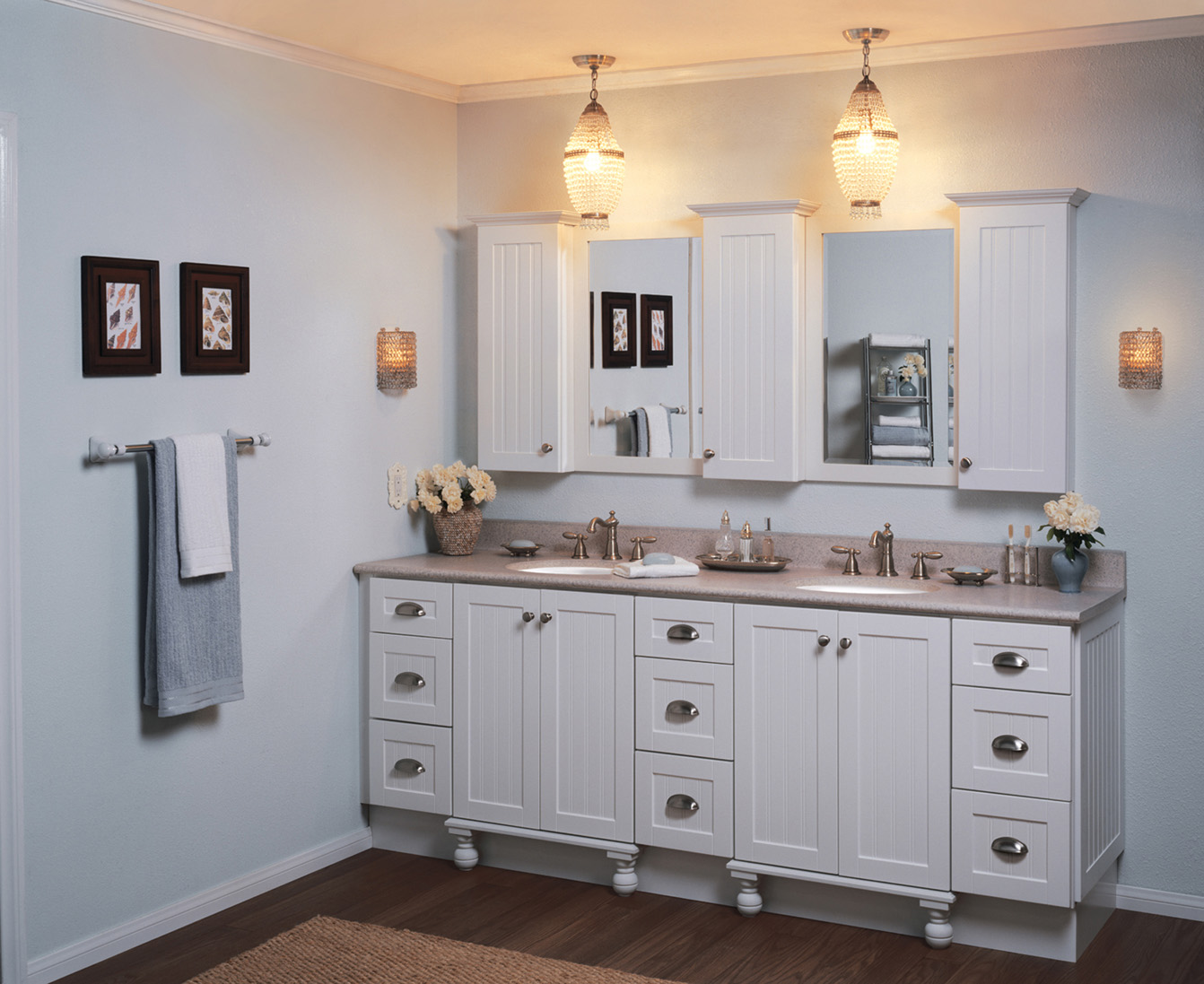 bathroom-cabinets-installation