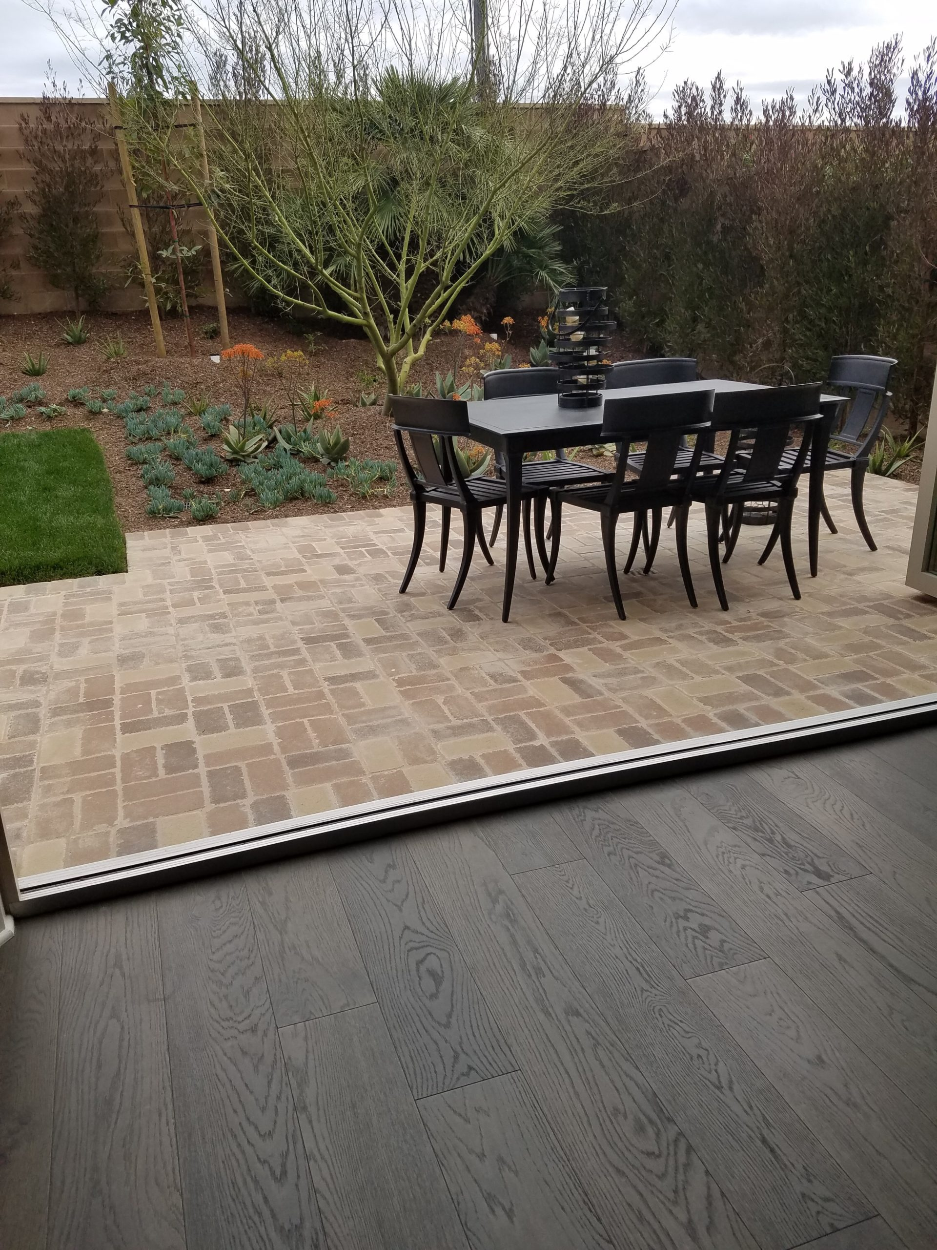 52-star-construction-pavers-outdoor