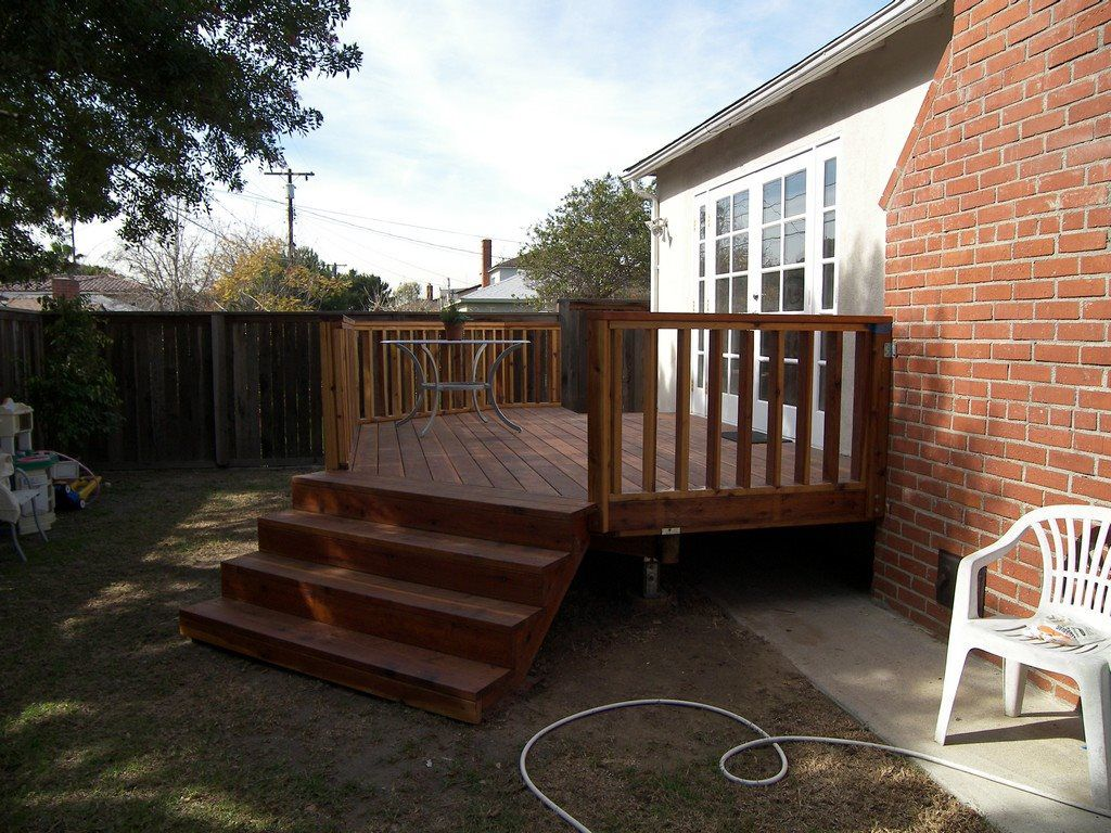outdoor-patio-52-star-construction